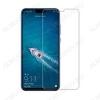Защитное стекло Huawei Honor 8X