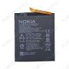 АКБ для Nokia 6 HE317