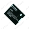 АКБ для Motorola Moto E3, E4, G4, G5