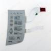Панель сенсорная СВЧ печи CE283DNR белая