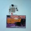 Радиоконструктор Маячок светодиодный низковольтнный №73 (питание: 1,5В) Напряжение питания 1,5В; Число вспышек в секунду - 1
