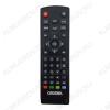 ПДУ для CADENA (для ресивера CDT-1791/1792/1793IR) DVB-T2