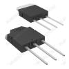 Симистор BTA26-600BW Triac;Snubberless (для индуктивных нагрузок);600V,25A,Igt=50mA