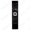 ПДУ для GRUNDIG TP6187R (TP6) LCDTV