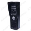 Видеопанель AVP-505(PAL) вызывная черная