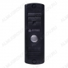 Видеопанель AVP-506(PAL) вызывная черная