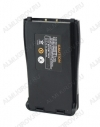 Аккумулятор BL-888 для Baofeng BF-888 3.7V, 1500mAh