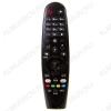 ПДУ для LG/GS RM-G3900 (AN-MR600/AN-MR650A) Magic Motion LCDTV