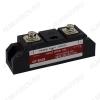 Реле твердотельное SBDH-12044.ZD3 управление 3-32VDC; коммутация 120A 440VAC