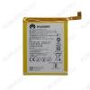 АКБ для Huawei Honor 6X/ Nova Plus/ G9 Plus HB386483ECW+
