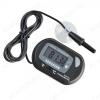 Термометр цифровой OT-HOM09 (HT-6) Измерение температуры -50 +70°С