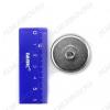 Магнитное крепление с винтом C36 Сила сцепления 43кг; вес 50гр;