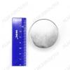 Неодимовый магнит диск 50х30 мм Сила сцепления 110кг; вес 442гр;