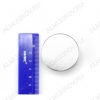 Неодимовый магнит диск 45х25 мм Сила сцепления 80кг; вес 298гр;