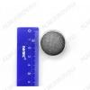 Неодимовый магнит диск 30х20 мм Сила сцепления 34кг; вес 106гр;