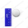 Неодимовый магнит диск 30х10 мм Сила сцепления 20кг; вес 53гр;