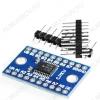 Модуль Преобразователь логических уровней, 8-канальный TXS0108E