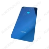 Задняя для крышка Huawei Honor 8 Lite синий