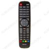 ПДУ для HAIER HTR-A10 LCDTV