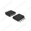 Микросхема MX25L1606EM1