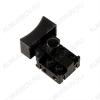 Выключатель для пилы Интерскол ДП-1200-1600 (A0125)