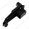 Выключатель для УШМ DWT 2100/2300 (A0143)
