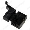 Выключатель для дрели BLACK&DECKER (A0147)