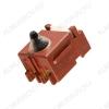 Выключатель для УШМ DWT 125 (A0148)