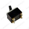 Выключатель для УШМ Ferm 125 (A0152) 5A 250V