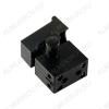 Выключатель для пилы Фиолент ПД-3-70 с фиксацией в положении включено (A0197)