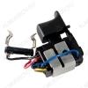 Выключатель для шуруповерта Китай (A0203)