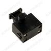 Выключатель для пилы Интерскол ПЦ-16Т с фиксатором (A0214)