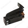 Выключатель для УШМ Китай (тип 3) (AK0220)