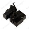 Выключатель для дрели Китай скрытый реверс (AK0228)