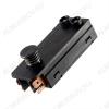 Выключатель для Bosch 11E (AK0318)