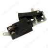 Выключатель для молотка Hitachi (AK0324)