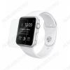 Защитное стекло Apple Watch (38мм)