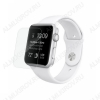 Защитное стекло Apple Watch (42мм)