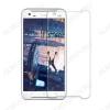 Защитное стекло HTC X9