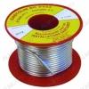 Припой BC5423 т 2мм 100гр (арт.600457) для мягкой пайки, специально разработанный для капиллярной пайки сантехнических элементов.
