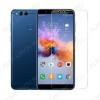 Защитное стекло Huawei Honor 7X