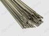 Припой 190 SW пруток D=2мм (арт.1902005R) для высокотемпературной пайки алюминия с флюсовым сердечником. Температура плавления 575 - 590гр.С