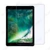 Защитное стекло Apple iPad Pro 10.5
