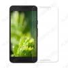 Защитное стекло LG H791 Nexus 5X