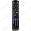ПДУ для DNS S32DS90/S39DSB1 LCDTV