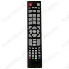 ПДУ для SHARP LC-32HI3222E (black) LCDTV