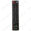 ПДУ для SHIVAKI RC21b REC (STV-32LED13) LCDTV