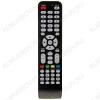 ПДУ для SUPRA XK237B LCDTV
