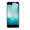 Защитное стекло Meizu Pro 7 Plus