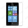 Защитное стекло Nokia Lumia 532